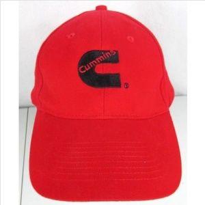 KC Hats